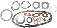 ukscooters LAMBRETTA MULTI GASKET SET PACKING KIT 125 150 175 200 CC GP LI TV