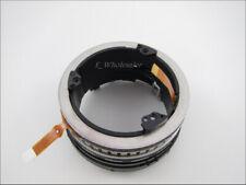 New repair part For Nikon Nikkor Lens AF-S 50mm f/1.4G AF Motor Assembly camera