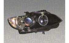 MAGNETI MARELLI Faro principal BMW Serie 3 711307022630