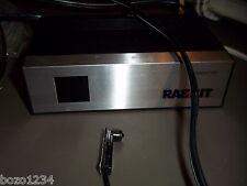 RABBIT TRANSMITTER T-7000 TV VCR BOX