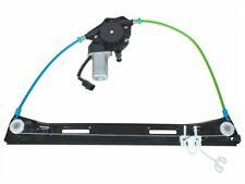 FIAT PANDA 169 Mecanisme Leve Vitre Electrique Avant Droit Moteur 46803651