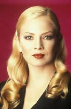 Traci Lords A4 Photo 18