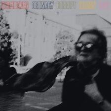 Deafheaven Ordinary Corrupt Human Love 180gm Vinyl 2 LP