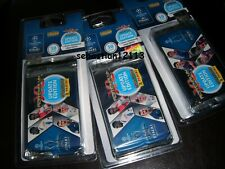 Panini Adrenalyn Champions League 2014-2015 UPDATE Blister 5 pack + limited