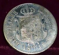 1899    Russia  Rouble   Y# 59.3