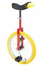 16/ Nero Indy Unicycles Bambini Trainer Monociclo
