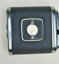 Hasselblad A12 6x6 Roll Film Back Holder