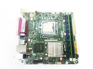 IPX41-R3 mini-ITX Motherboard+CPU+RAM
