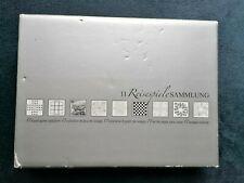 11 Spiele ,Reisespiele Collection, Schach, Solitäre, Schiffe-Versenken,ua.Magnet