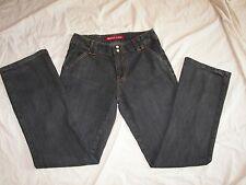 Women's Nautica Jeans - Size 6