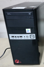 Tower PC Intel i3 4150 3.5Ghz , 4gb RAM, 500GB, HD Graphics HDMI
