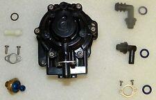 WSM Johnson / Evinrude 150-200 Hp Fuel Pump Without VRO (Premix) 600-155, 043840