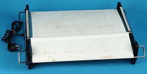 Reuve Trockenpresse 2036 31X41cm 225w 220v ohne Folie. 12250