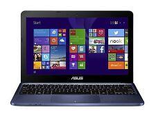 ASUS Mini PC Laptops & Netbooks
