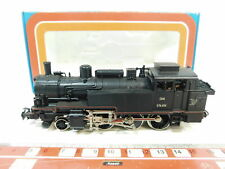 bc741-1# MÄRKLIN H0/AC 3105 Tender/Steam Locomotive 674.498 ÖBB, Very Good +Box