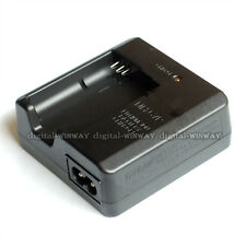MH-67 MH-67P Battery Charger Nikon EN-EL23 COOLPIX P600 P610S S810C P900S