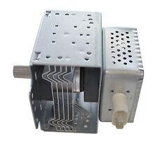PANASONIC INVERTER MICROWAVE OVEN MAGNETRON NN-SD372S, NN-SD382S, NN-GD371M