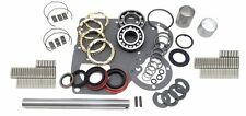 Ford RWD Toploader 4-speed Transmission Rebuild Kit 1964-1973 (BK-135WS-Deluxe)