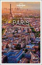 Lonely Planet Best of Paris 2018 (Travel Guide), Le Nevez, Catherine,Lonely Plan