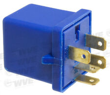 Automatic Choke Relay fits 1980-1984 Nissan 720  WVE BY NTK
