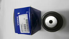 New OEM VOLVO Timing Belt Idler Pulley Made in Germany # 8692561 FREE Shipping