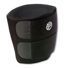 PRO-TEC  Hamstring Compression Wrap ONE SIZE FITS ALL