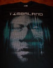 TIMBALAND SHOCK VALUE II T-Shirt XL NEW