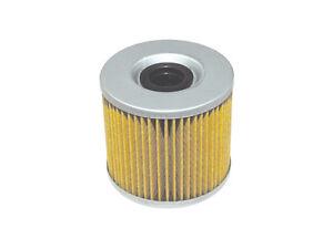 Oil Filter Suzuki GS Glt, GLX, Glz 1100 1981-1983