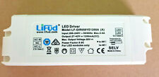 LED POWER SUPPLY DRIVER TRANSFORMER DC42V-1200mA