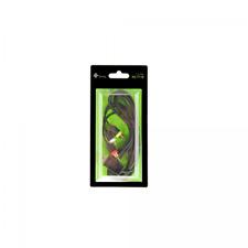 HTC Touch Pro TV Fernseher Cinch Xda Diamond Pro MDA Vario IV HTC Touch Pro2 Kab