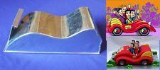 """Novelty Baking Tins - 3D The Wiggles Car Cake Tin - 3"""" Deep"""