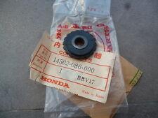 Honda CT70 ATC70 C70 CL70 S65 SL70 XL70 Z50A CRF70 TRX70 Cylinder Base Gasket