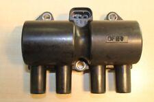 Dry Ignition Coil Pack Chevrolet Suzuki Pontiac Daewoo DMB928
