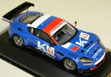 Ixo 1/43 Scale GTM038 Aston Martin DBR9 #62 Nurburgring win 05 Diecast Model Car