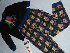 Пижама, комплект