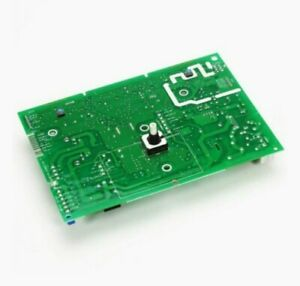 WH22x29556 GE MAIN WASHER BOARD