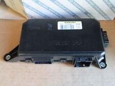 Nuevo Genuino ALFA ROMEO 159 Izquierda puerta ECU Unidad De Control Electrónico 60693267