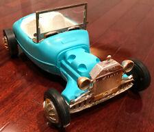 Mattel BARBIE Ken HOT ROD ROADSTER CAR