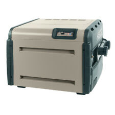 Hayward Universal H-Series 250k BTU Natural Gas Low NOx Pool Heater H250FDN