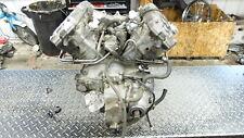 91 Honda ST 1100 ST1100 Pan European engine motor