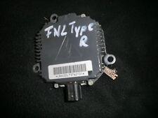 Steuergerät Vorschaltgerät R Honda Civic FN2 Type R 201PS K20Z4 Bj: 2006-2012