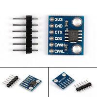 5Pcs CJMCU230 SN65HVD230 CAN Bus Transceiver Communication Module For  UK