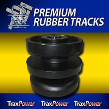 Bobcat T140 T200 T250 T300 T190 T180 T320 T630 T650 T750 864 Center Roller