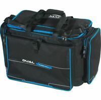 MAP Dual Carryall *New 2020* - Free Delivery