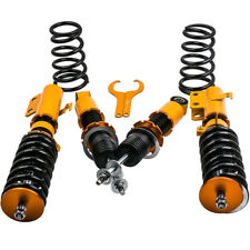 Coilover Lowering Kits For Toyota Corolla 03-08 E120 E130 Matrix 03-08 Shocks