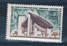 A0314bis - TIMBRE DE FRANCE - N° 1435b Neuf**