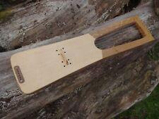 trossingen saxon style lyre harp