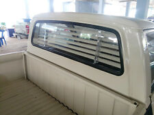 NEW!!! Rear Venetian Blind for classic Toyota pickup