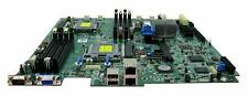Dell PowerEdge r415 trpm Server AMD Motherboard Systemplatine MPN gxh08