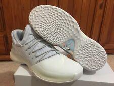 Adidas Harden Vol 1 Christmas PK Primeknit US 10.5 UK 10 Basketball Shoe